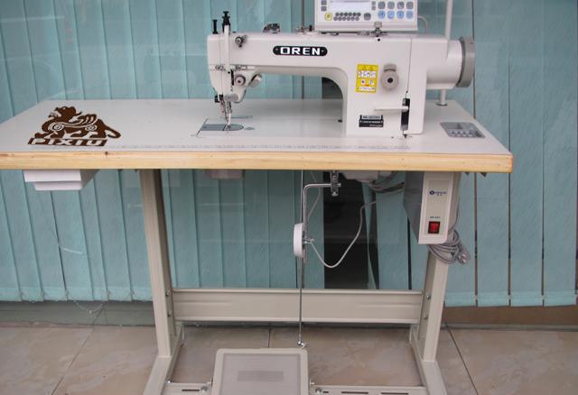 皮具制作工具縫紉機.jpg