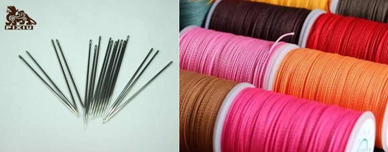 皮具縫紉,車縫線.jpg